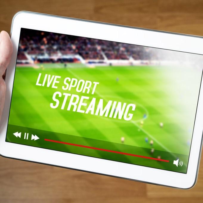 Varsity Girls Soccer – Live Stream Schedule