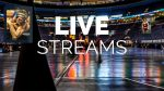 HOME Wrestling – Live Stream Schedule