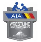 ACP Girls Wrestling – State Tournament Results