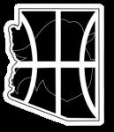 Summer Basketball Camp Registration now open