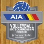 AIA Boys Volleyball State Ticket Info – Thurs 5/13