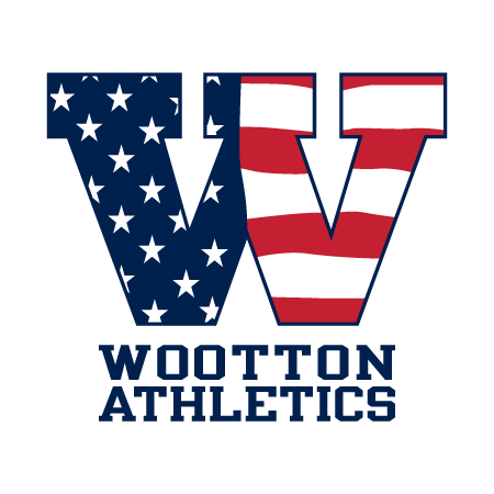 Wootton Spring Sports Tryout and Week One Practice Schedule!
