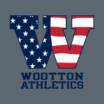 Fall Virtual Athletic Registration is Open for all Wootton Students!