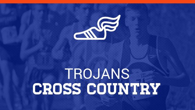 Cross Country Meet Results – September 22, 2018