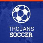JI Boys Soccer Tryouts Announced