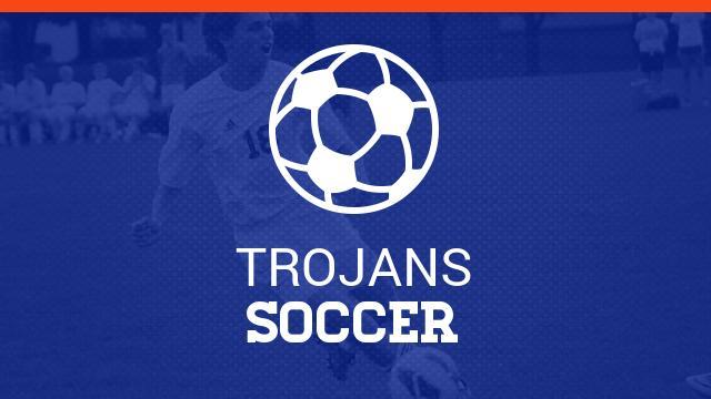 JI Boys Soccer Tryouts Announced
