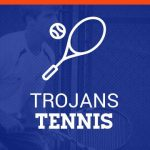 Boys Tennis Information Meeting