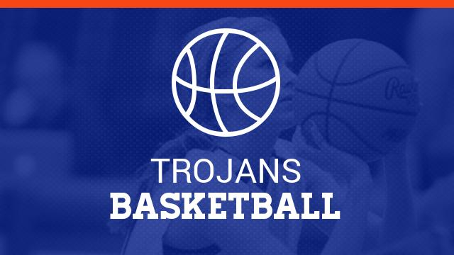 Basketball Tryouts Announced