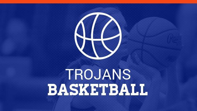 JV Basketball vs. Ashley Ridge Game is Cancelled