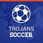 Girls Soccer Preseason Training