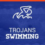 Swim Practice begins on Monday, August 12th