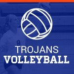 Volleyball Meets Summerville at Home Tonight