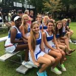 JICHS Girls Tennis Gets Another W