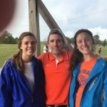 XC Makes Great Strides at State Meet