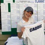 JICHS Olivia Erwin earns big honor