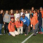 Track All County Results