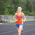JICHS Track Tri-County Champs!