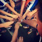 Varsity Girls Soccer Advances to 3rd Round