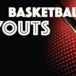 Winter Sports Tryouts Start Today