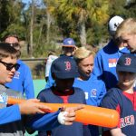 JICHS Baseball – Miracle on the Diamond