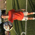 Girls Varsity Soccer beats West Ashley 5 – 0