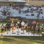 Track and Field State Champions and More…