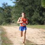 JI Cross Country State Results