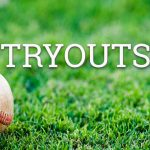 Spring Sports Tryouts Announced