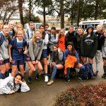 Girls Varsity Soccer beats Fort Dorchester 3 – 0