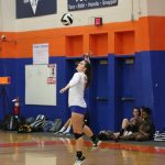 2019 Volleyball Workouts Announced