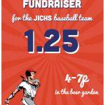Trojans Baseball 5th Annual Oyster Roast & Silent Auction