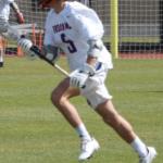 April 21st Senior Athlete Spotlight – Hampton Gehlken