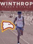 May 7th Senior Athlete Spotlight – Darren Fraiser