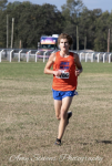 May 21st Senior Athlete Spotlight – Colton Lobianco