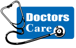 Sports physicals are  only $15 at Doctors Care!