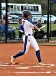 May 22nd Senior Athlete Spotlight – Riley Kate Westmoreland