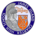 Covid Letter to JICHS Athletics Fans
