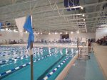 State Championships Swim Meet Set – Date, Time, Spectator INFO>