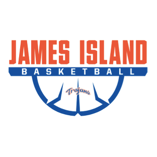 JICHS JV Basketball Tickets vs. Timberland High School