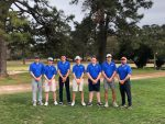 Interested in Boys Golf?