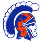 Tuesday Jan 26th Basketball Game vs May River tickets on Sale