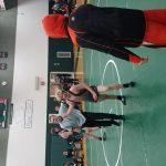 Boys Varsity Wrestling beats Pella 67 – 12
