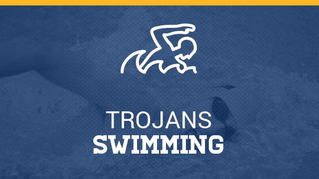 Friday November 16 Swim Practice Cancelled
