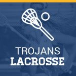 Girl's Lacrosse Wants You