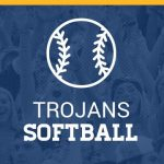 Staub Named JV Softball Coach