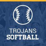 Staub Named JV Softball Coach