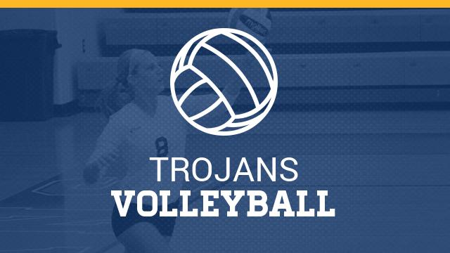 Bierly Named Girls Volleyball Coach