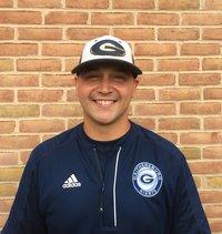 Trojans Welcome New Varsity Baseball Coach