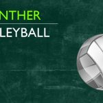Watch Live:  JV and Varsity Volleyball @ Rockwood Summit