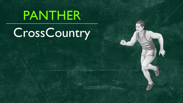 Cross Country – Summer Workouts